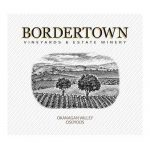 bordertown-desert-sage-the-red